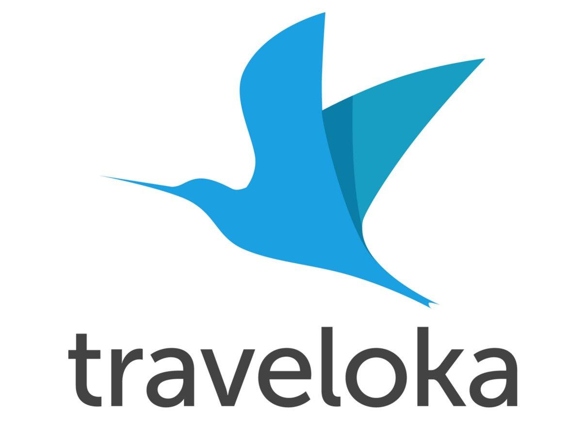 Traveloka Situs Beli Tiket Pesawat & Hotel Termurah